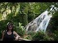 Shaw Park Gardens & Waterfalls Ocho Rios Jamaica