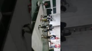 Rege Reba kota anak2  pitak Ruteng Flores NT
