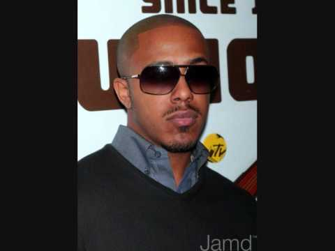 Marques Houston Ft. Omarion - Case Of You