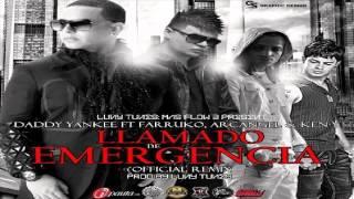 Descargar Mp3 Reggaeton Llamado De Emergencia Remix Gratis Mp3bueno Site