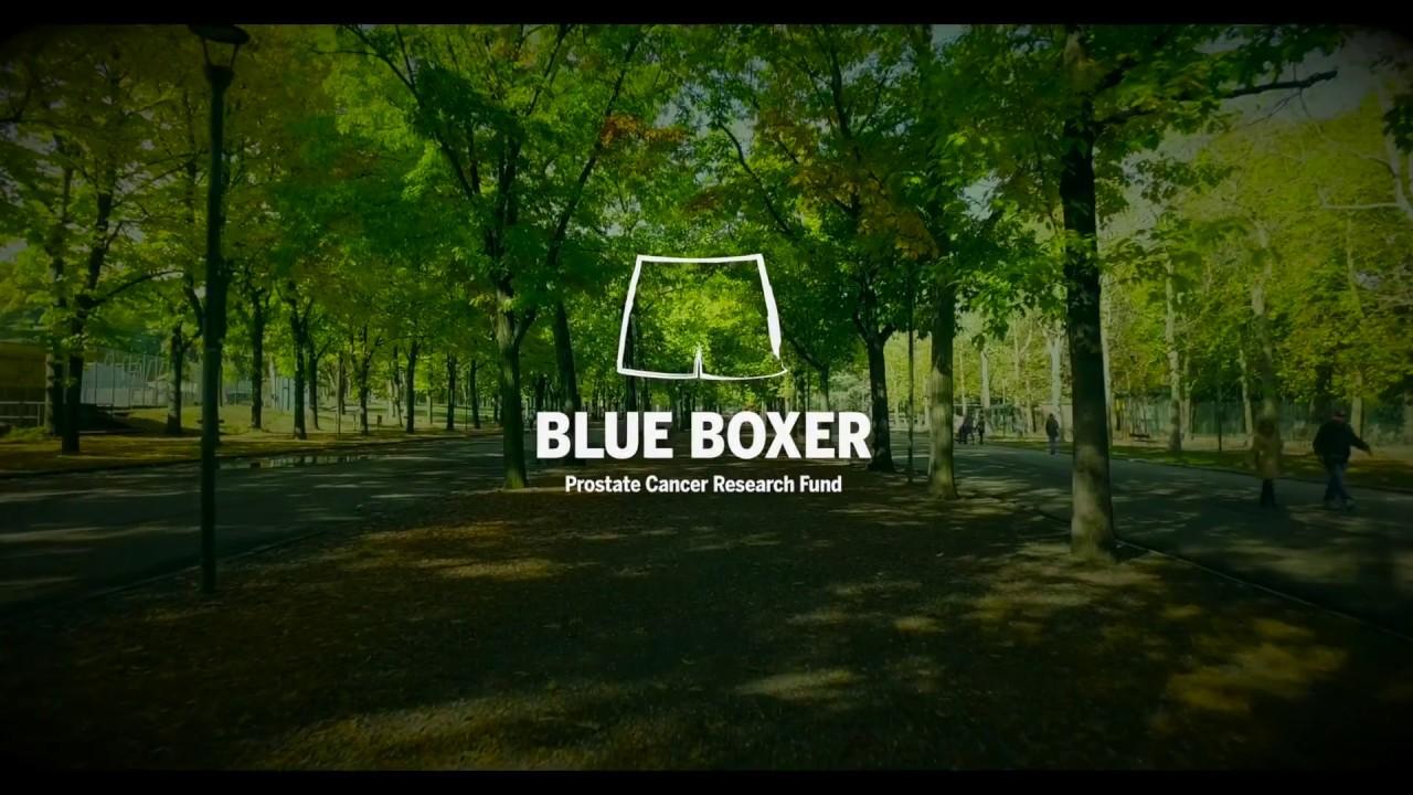 university of michigan prostate cancer