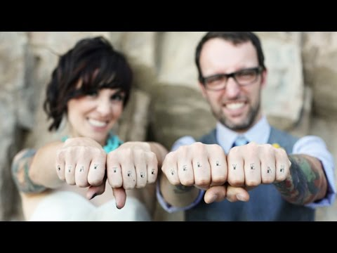Best Couples Tattoos Ideas That Will Keep Your Love Forever