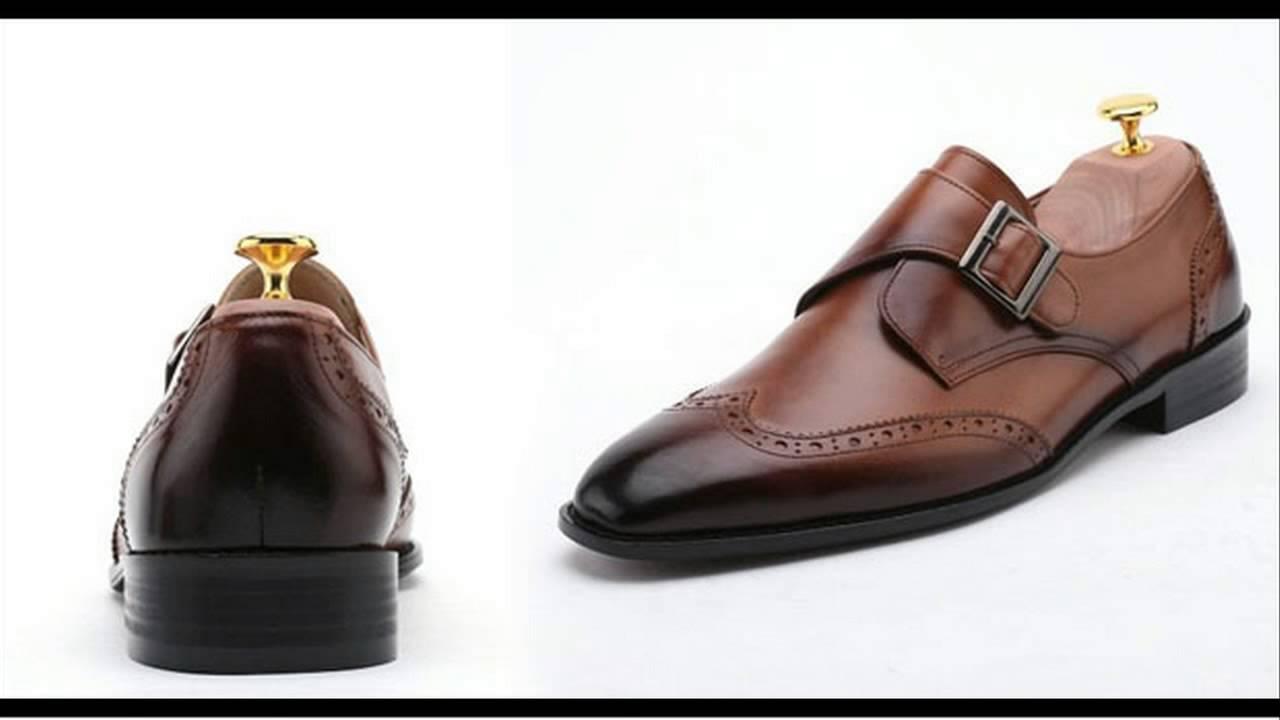 Men Shoes Tk Max
