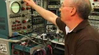 Low Noise, High Voltage DC/DC Converters - Linear Technology