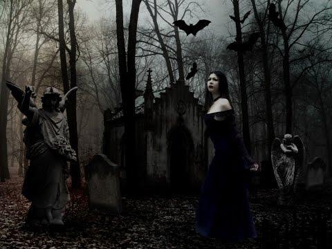 Best Gothic Metal Songs