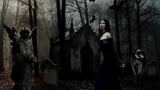 �������� ���� Best Gothic Metal Songs ������