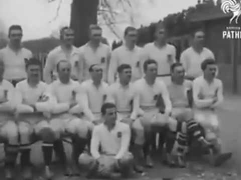 Six Nations History