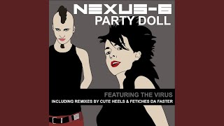 Party Doll (Fetiches da Faster Remix)