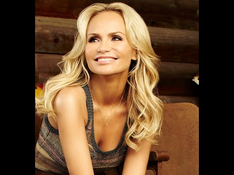 Kristin Chenoweth  The Art of Elegance - Facebook Live