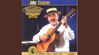 Vashe Blagorodie instrumental