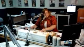 AS DEZ MAIS PEDIDAS DA 93 FM RJ parte 2 2012-02-27