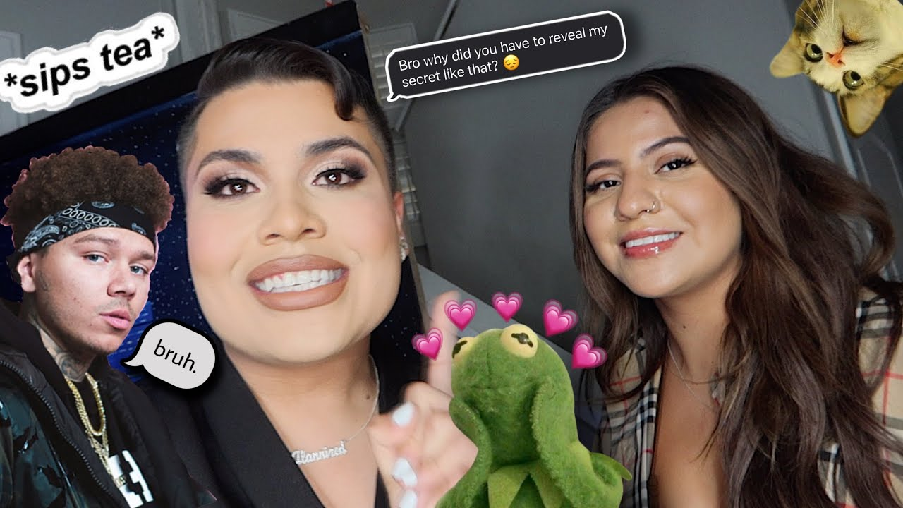 Download JACKIE FIGUEROA FINALLY SPEAKS UP!! **Exposing The Truth**