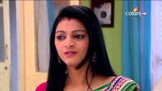 Sasural Simar Ka - ससुराल सीमर का - 4th April 2014 - Full Episode (HD)