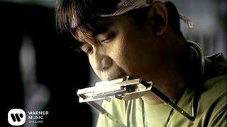 พงษ์สิทธิ์ คำภีร์ - ทุกลมหายใจ (Official Music Video)
