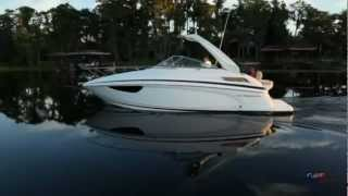 2013 Regal Marine 28 Ex Express Cruiser By Newport Boats - Newport Beach, California