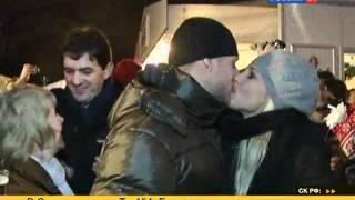 Вести Ru  новости  видео и фото дня 2