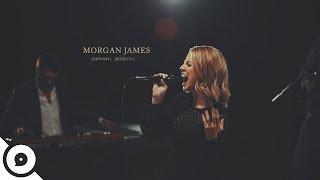 Morgan James - Ransom | OurVinyl Sessions