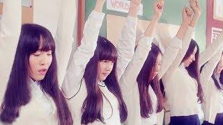 Güney Kore'deki Okullarda Uygulanan 10 Tuhaf Kural
