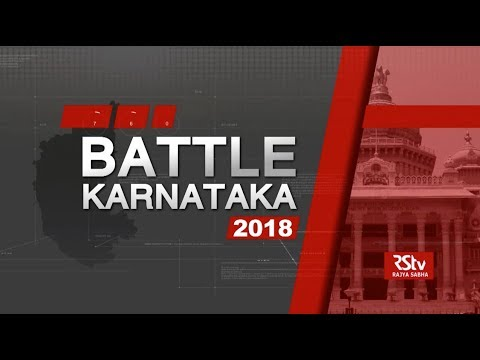 Battle Karnataka: Can political parties remove regional disparities?