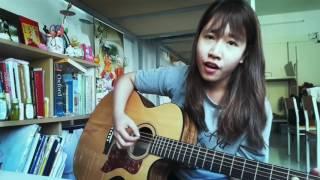 Cơn Mưa Ngang Qua Guitar Cover