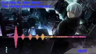 Nightcore - The Verge Mp3