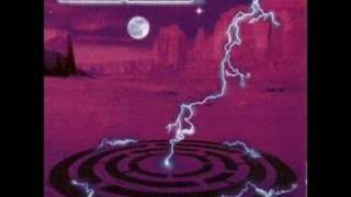Labyrinth - Night of Dreams