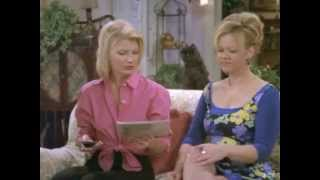 Panty Flash - Season 2, Episode 4 Sabrina The Teenage Witch