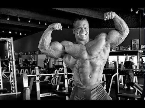 No Bull Weekly Special Report   The Passing of Dallas McCarver.