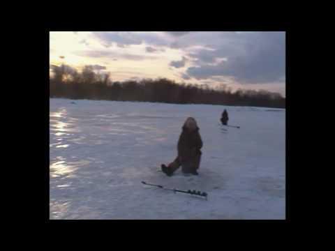 рыбалка на енисее в красноярске на хариуса