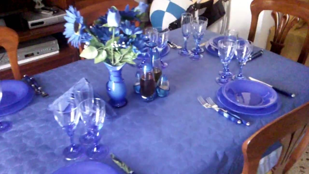 Come decorare la casa per un compleanno | Feste e compleanni