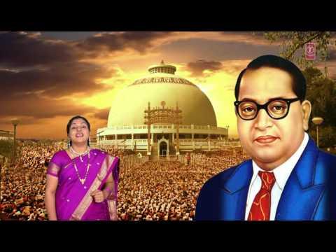CHALO CHALE HUM DIKSHA BHUMI BHEEM BUDDH GEET BY AARTI BHISE [FULL VIDEO SONG]