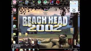 como descargar beach head 2002 1 link en español
