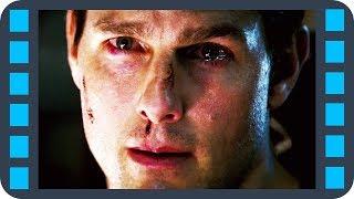 Мужские слёзы, за которые не стыдно — «Миссия невыполнима 3» (2006) сцена 1/7 QFHD