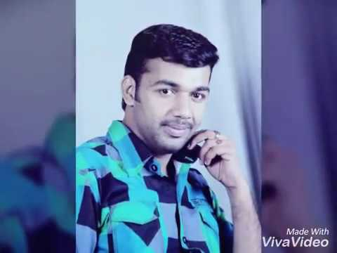 Saleem Kodathoor Super Songs Avalayirinnu Ente lokam