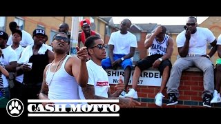 Frisco - Are You? Feat. Chip (Net Video) - BBK - CMAR