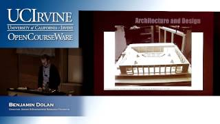 Engineering 165/265: Advanced Manufacturing Choices. Lecture 11: Intro to Additive Manufacturing