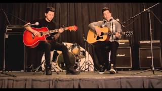 The Twentys - Home To Mama Cover (Justin Bieber & Cody Simpson)  (Official Music Video)