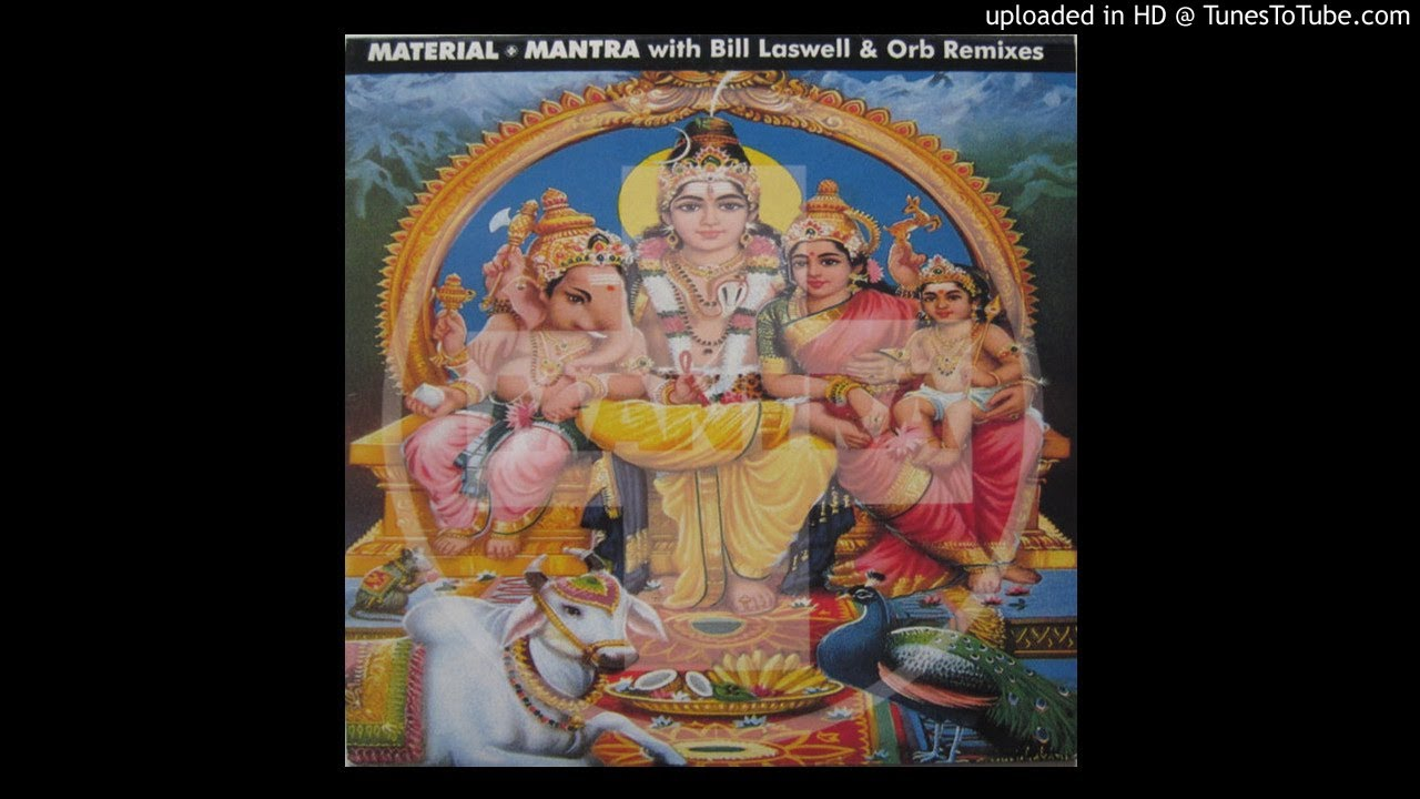 material-mantra-praying-mantra-mix-by-the-orb-rob-hoffman