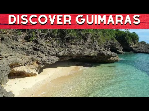 Discover Guimaras - Philippines Travel Site
