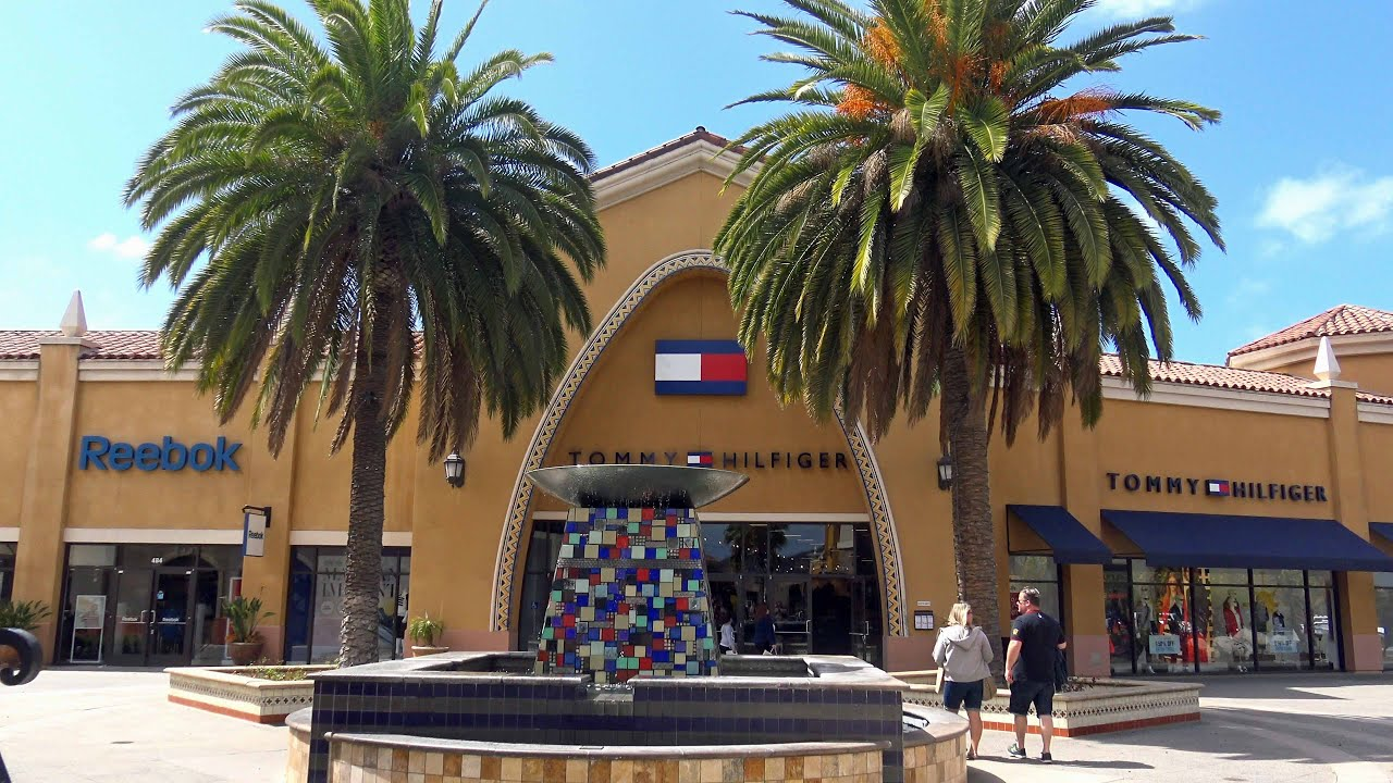 Restaurants near Las Americas Premium Outlets, San Diego on TripAdvisor: Find traveler reviews and candid photos of dining near Las Americas Premium Outlets in San Diego, California.