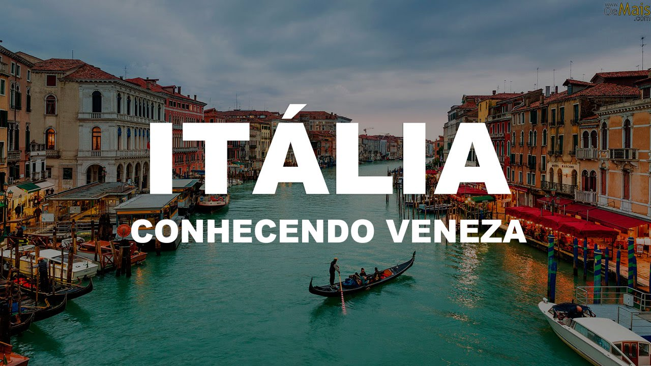 Video Italia