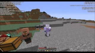 Phobia S9 E3 - Holy Cow   ScribLur