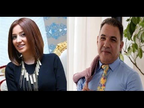 Adalet Shukurov & Ayan Babakishiyeva - Yandi sevgimiz