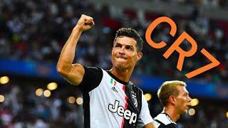 РОНАЛДУ ГОЛЫ КОТОРЫЕ ШОКИРОВАЛИ ВСЕХ КРИШТИАНУ РОНАЛДУ 15 СУПЕР ГОЛОВ Ronaldo Goals Shocked HD