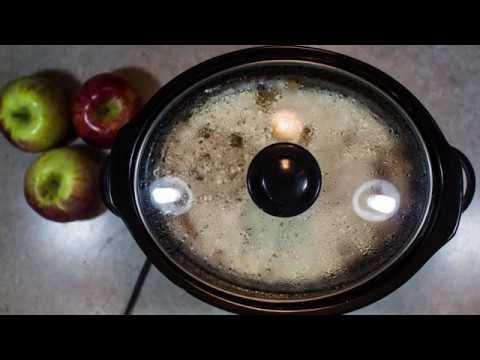 les-recettes-du-cooke---croustade-aux-pommes-(mijoteuse)
