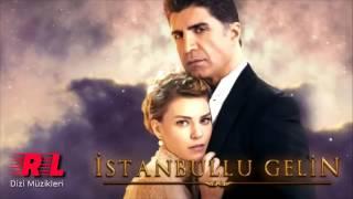 موسيقى مسلسل عروس إسطنبول 2017 mp3 كاملة - كليب أغنية وتتر مقدمة ونهاية عروس إسطنبول