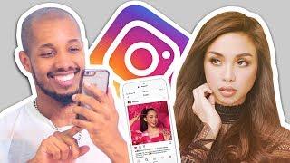 Baixar MayMay Entrata Instagram Raid Reaction Part 1