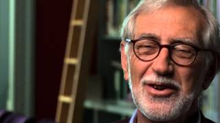 Laurie Olin Biography: Starting Hanna/Olin [8 of 11]
