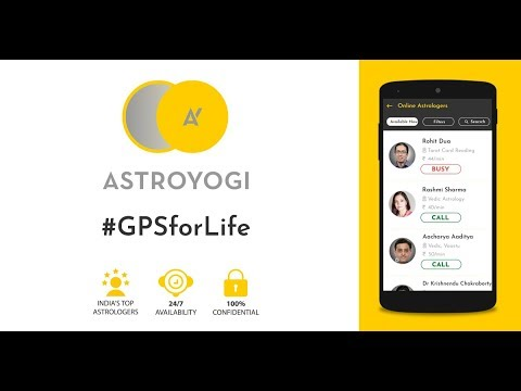 astrology online store