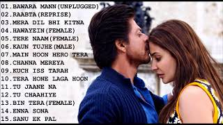 LOVE ROMANTIC SPECIAL JUKEBOX 2018 | DEDICATED TO OUR LOVED ONES | BEST BOLLYWOOD ROMANTIC SONGS